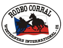 Rodeo Corral